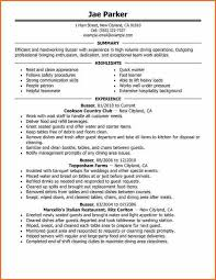 resume cover letter examples for construction best resumes