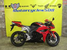 2009 honda cbr600rr our used motorcycle dealership with us carry used 4wheelers used
