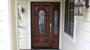 Lowes Metal Exterior Doors Steel Entry Door Lowes Home Design Plan