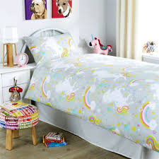 ikea girls bedding duvet covers duvet covers queen canada childrens duvet covers