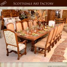 dining room furniture custom dining tables chairs and dining