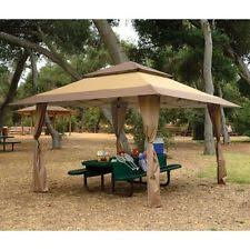 gazebo pop up instant shade sun shelter patio canopy tent outdoor