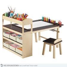 desk for kids in groovy kids desk interior interior surprising