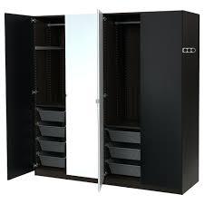 ikea pax wardrobe system planner storage aminitasatori com