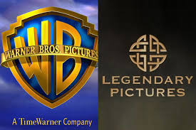 production companies batman superman production company legendary cuts ties with