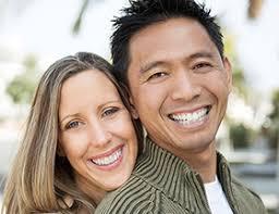 Asian dating  find long term love   EliteSingles asian man and caucasian woman