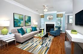two bedroom apartments in brooklyn 2 bedroom apartment in brooklyn 2 bedroom apartment rent beautiful