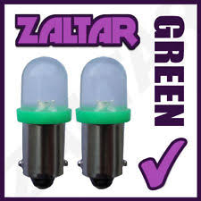 holiday bright lights c9 holiday bright lights c9 smd led replacement bulb green 25 pk ebay