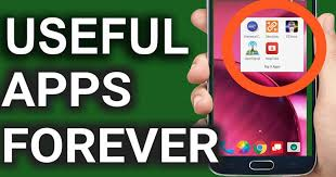 useful android apps useful android apps for offline and 2018