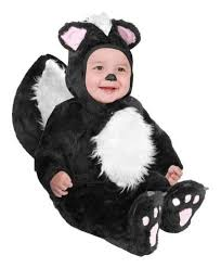 Costumes Halloween Boys 25 Skunk Halloween Ideas