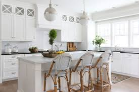 easy kitchen update ideas 7 ingredients for a well styled kitchen studio mcgee