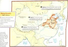 Luoyang China Map by Unit 1 U0026 2 Map Hinzman U0027s Ap World History U0026 Honors World History