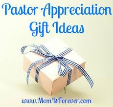 best 25 pastor appreciation gifts ideas on pastor