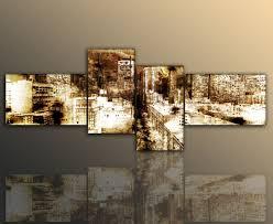 bild für wohnzimmer wandbilder fr wohnzimmer modern simple wandbild fr wohnzimmer