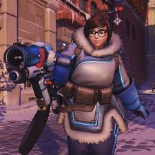 ana overwatch wallpapers the 25 best overwatch mobile wallpaper ideas on pinterest