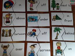 best 25 preposition activities ideas on pinterest prepositions