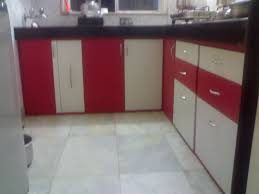 Normal Kitchen Design Indian Marrien Plywood And Modular Kitchen Indian Marrien