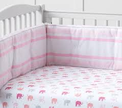 Crib Mattress Target Blankets Swaddlings Crib Mattress Target Together With Ikea