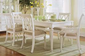 antique kitchen furniture wooden antique kitchen tables dtmba bedroom design