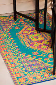 Indoor Outdoor Rugs Australia by Outdoor Rugs Australia Instarugs Us
