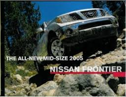 nissan frontier touchup paint codes image galleries brochure and