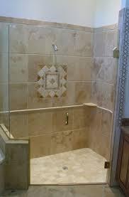 Folding Shower Door Folding Shower Doors In Fl
