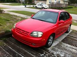hyundai accent milage 2005 hyundai accent 3 door coupe excellent shape power great