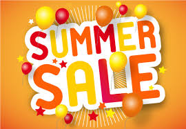 summer sale summer cctv sale techpro security products
