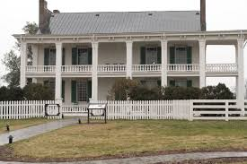plantation homes of franklin tennessee creative cain cabin