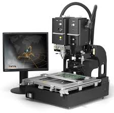 metcal to exhibit world class bench tool solutions at the smta
