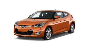 hyundai veloster 2017 hyundai veloster prices in bahrain gulf specs u0026 reviews for