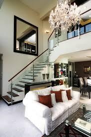 penthouse living in singapore sg livingpod blog