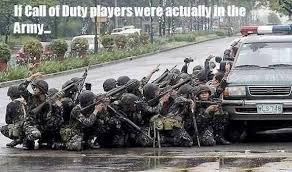 Call Of Duty Meme - call of duty memes activision community