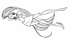 winx club coloring pages 24 winx club kids printables coloring