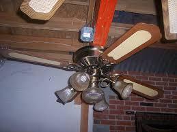Smc Ceiling Fans Smc Royal Flush Ceiling Fan Fanmaster911 Flickr