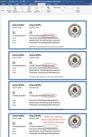 charity donation letter template free 410 best charity fundraising help images on pinterest find this pin and more on charity fundraising help