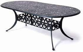Hanamint Outdoor Furniture Reviews by Hanamint