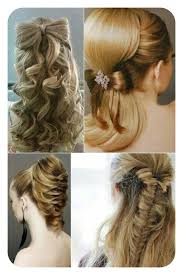 44 best hairstyle images on pinterest hairstyles braids and make up
