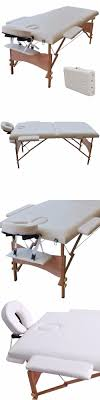 used portable massage table for sale salon and spa supplies new 2017 84 l portable massage table