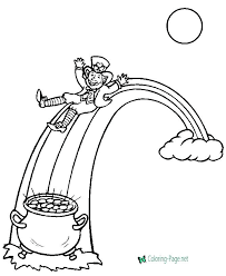 saint patricks day coloring pages st patricks day coloring pages