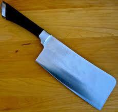 kitchen room knives for chefs chef kitchen knives chef knife set