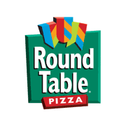round table pizza la verne round table pizza closed 39 photos 57 reviews pizza 2488