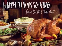 thanksgiving day survival guide day 9 happy thanksgiving