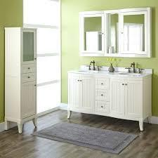 Ikea Bathroom Storage Units Bathroom Linen Cabinets Ikea Medium Size Of Bathrooms Linen