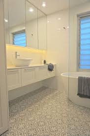 531 best bathroom ensuite images on pinterest room bathroom sally rhys jones interior architecture projects bathrooms
