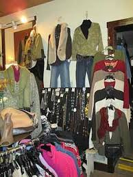 the second showing in la crosse wi women u0027s clothing boutique