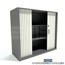 sliding doors storage cabinet alternative views sliding glass door a storage cabinet
