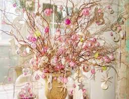 cristhmas shabby chic christmas tree 1728x1328 86528 cristhmas