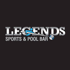 4731 best graphic design images legends sports u0026 pool bar braintree redtooth poker