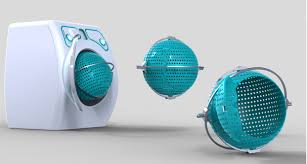 laundry gadgets 10 gadgets that will forever change how you clean your house her